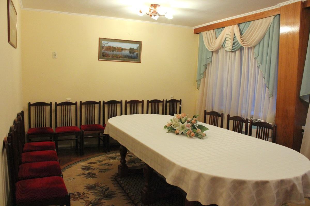 протвино гостиница протва цены